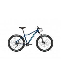 Cykel Lapierre EDGE 5.7 W