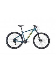 Cykel Lapierre EDGE 5.9