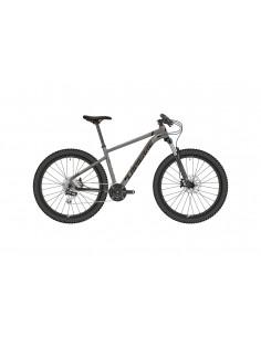 Cykel Lapierre EDGE 3.7