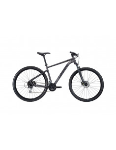 Cykel Lapierre EDGE 3.9