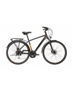 Cykel Lapierre TREKKING 3.0