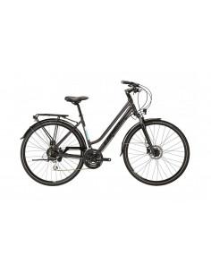 Cykel Lapierre TREKKING 3.0 Lady