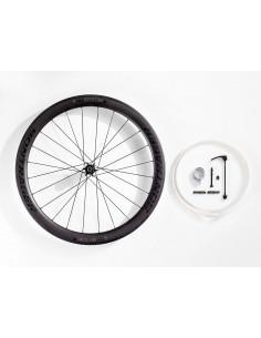 Hjul Bontrager Aeolus Pro 5 TLR