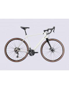 Cykel Lapierre CROSSHILL 5.0