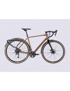 Cykel Lapierre CROSSHILL 3.0