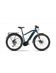 Cykel Haibike SDURO Trekking 5