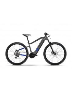 Cykel Haibike Hardnine 7 i630wh anthr/indigo