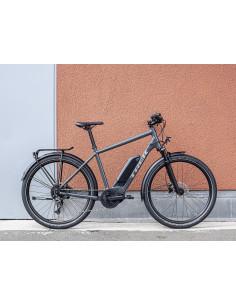Cykel Trek Allant+ 5