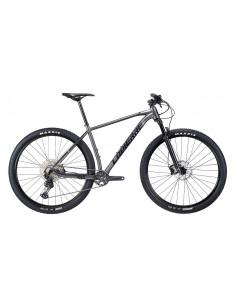 Cykel Lapierre PRORACE 5.9 Grå