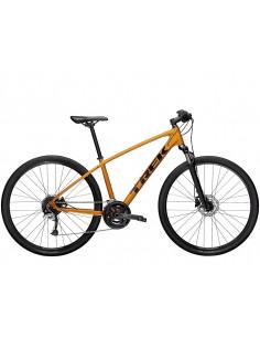 Cykel Trek DUAL SPORT 3 OG