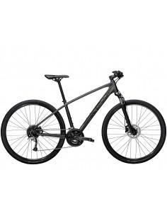 Cykel Trek DUAL SPORT 3 LGR