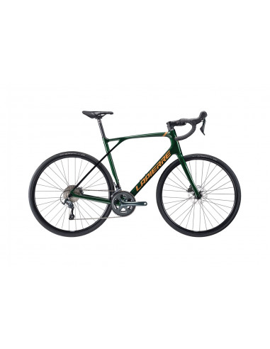 Cykel Lapierre PULSIUM 3.0 DISC