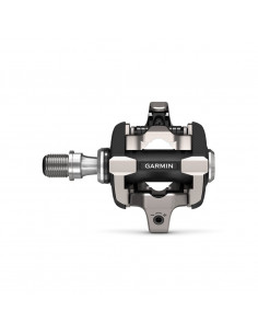 Pedal Garmin Rally XC100 power meter