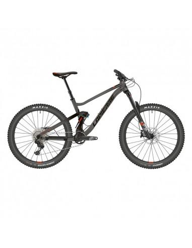 Cykel Lapierre ZESTY TR 5.9
