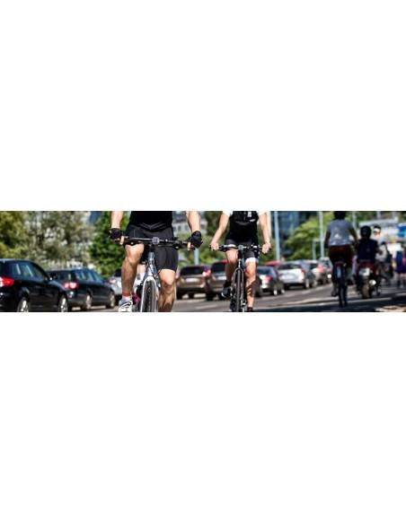 REA Mountainbike