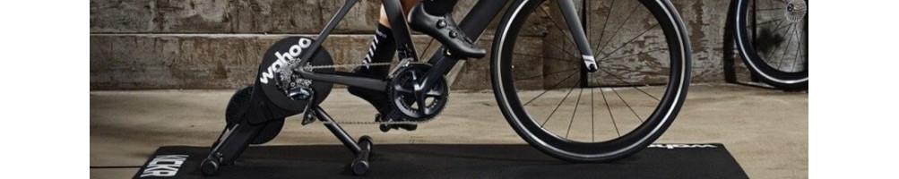 Kampanj - Cykeltrainers - Cykelmagneten - Din personliga cykelbutik