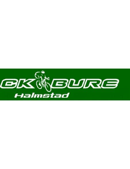 CK Bure