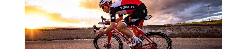 Racercykel | Alltid störst utbud | Cykelmagneten Falkenberg
