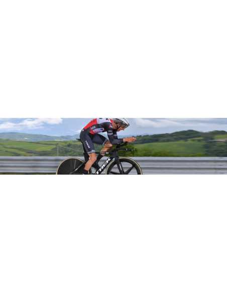 Triathlon/ Tempocykel