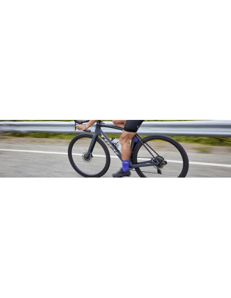 Endurance/ Komfortracer