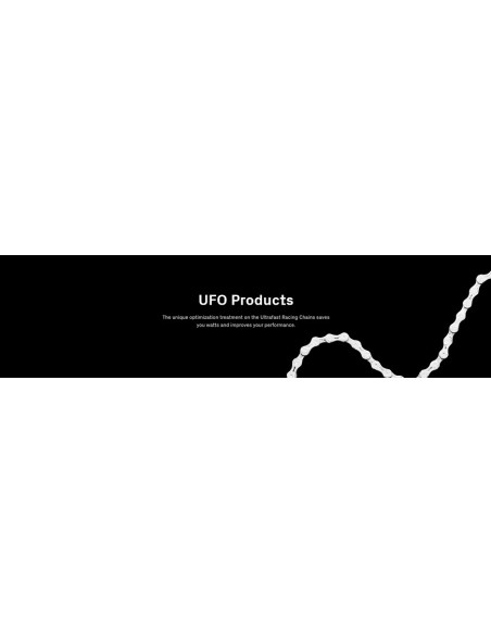 UFO Products