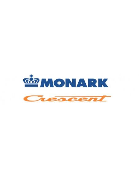 Monark/ Crescent